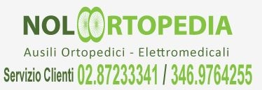 Materasso antifuoco per letto pediatrico Gima (cod. 27399)