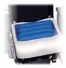 Picture of ST900 Cuscino antidecubito con compressore per carrozzina