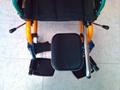 Picture of Noleggio Carrozzina pieghevole per bambini seduta 35