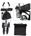 Picture of Deambulatore Rollator INDY - Wimed - Cod. 15605040