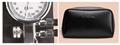 Picture of Minimus® III nero - Riester 2 tubi bracciale velcro/con ganci Wimed