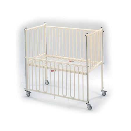 Immagine per la categoria Letti pediatrici, culle e accessori