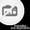 Picture of Materasso antifuoco - 125 cm x 62 cm x 10 cm - (per cod. 27399) - Gima - cod. 27687