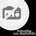 Picture of Materasso Bariatico - 90 x 200 x 18 - portata 300 kg - 4 sezioni - Gima - cod. 44810