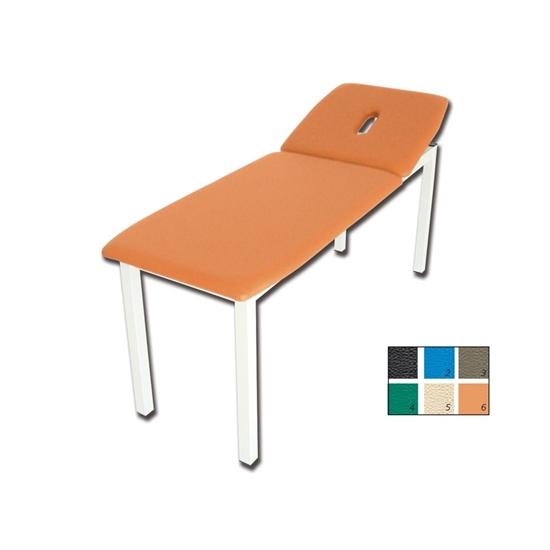 Picture of Lettino medico Standard - colore a scelta - Gima - cod. 27622