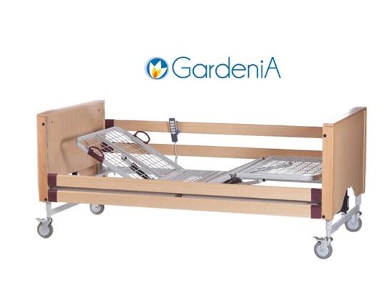 Letto ortopedico elettrico arredamento mobili e accessori per