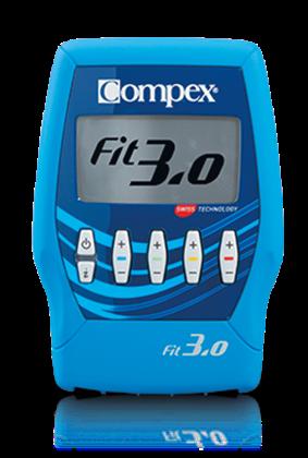 Immagine di Elettrostimolatore Compex® FIT 3.0 - cod. 2534116