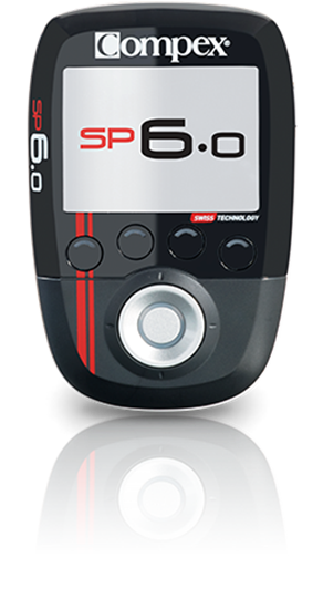 Picture of Elettrostimolatore Compex® SP 6.0 - cod. 2538116
