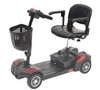 Picture of Scooter elettrico Andy 3/4 ruote - WIMED