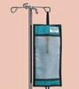 Picture of Infusori a pressioni - Bracciale per infusione METPAK da ml.500 a 5000ml - Riester Wimed