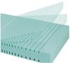 Picture of Materasso in poliuretano espanso ventilato - Levitas Cod ST729