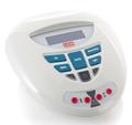 Picture of Elettrostimolatore multifunzione ELESTIM 2 estetica sport riabilitazione - LEM cod. LTE300