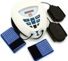 Picture of Magnetoterapia professionale 80 gauss MAGNETOFIX 80 - LEM cod. LTE370