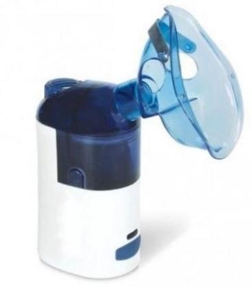 Immagine di Nebulizzatore apparecchio a ultrasuoni BD 5200 da tavolo - Mediland Cod 005003
