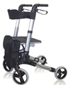 Picture of Deambulatore City–Med Rollator KOMETA- Mediland cod. 854929