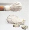 """Picture of Guanto di protezione e immobilizzazione mani """"Posey"""" 2816  - Mediland cod. 302017"""