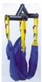 Picture of Imbracatura senza supporto per la testa VILGO - Mopedia cod. 003438