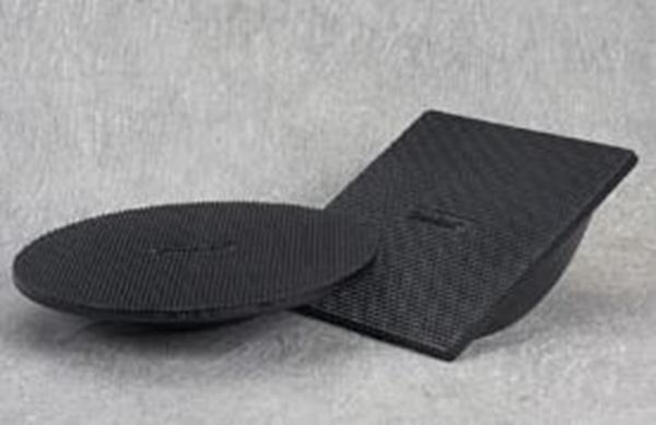 Picture of Tavole propriocettive: Rocker e Wobble Board - Mediland