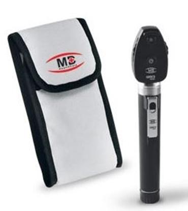 Immagine di Omni 3000 per oftalmologia tascabile  - Mediland - cod. 500251