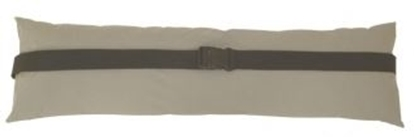 Immagine di Posizionatore scarico due talloni CP-70 - Intermed