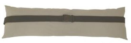 Picture of Posizionatore scarico due talloni CP-70 - Intermed