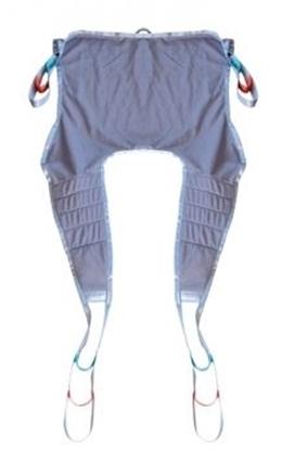 Immagine di Imbragatura comfort per Samsoft - Intermed