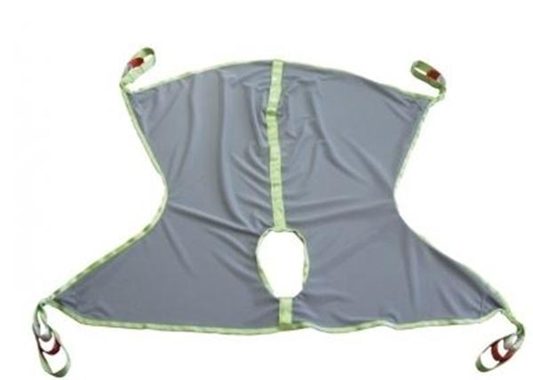 Picture of Imbragatura da WC per Hermes - Intermed cod. SR2351000