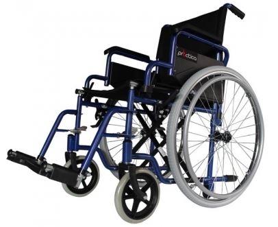 Vendita On Line Carrozzine Sedia A Rotelle Per Disabili E