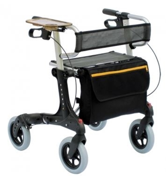Picture of Rollator Bruxelles - Intermedi - Cod RA-215163