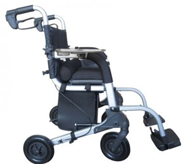 Picture of Rollator New York - Intermedi - Cod RA-215166