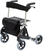 Picture of Rollator Vienna - Intermedi - Cod RA-215155*