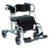 Picture of Rollator Ankara - Intermedi - Cod RA-215156