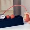 Picture of Vigorimetro per misurare la forza delle dita -  Chinesport 01051