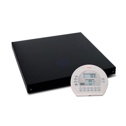 Immagine di Bilance speciale elettronica pesapersona - Chinesport XWU002