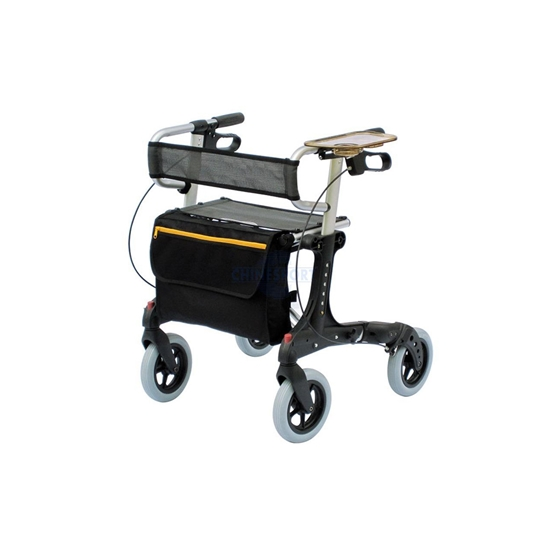 Picture of Deambulatori per adulti pieghevole Seatwalk 5 - Chinesport XG9219