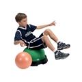 Picture of Semisfera gonfiabile per esercizi di riabilitazione CORE BALANCE - Chinesport 01460