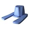 Picture of Seduta dinamica per lavorare inginocchiati INGINOCCHIATOIO ERGOKNEELER - Chinesport 02071