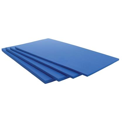 Immagine di Materassi in espanso per riabilitazione e esercizi FITNESS SKY