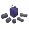 Picture of Cuscini posturali kit KIT POSTURAL - Chinesport 01426