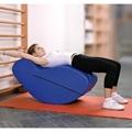 Picture of Strumento per la ginnastica RUNDOBACK - Chinesport 01758