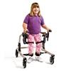 Picture of Deambulatori Pacer Piccolo con sostegno per bambini - Chinesport 01482