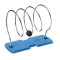 Picture of Moduli per riabilitazione movimenti mano SPIRALE ORIZZONTALE - Chinesport AR10008