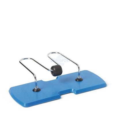 Immagine di Moduli per riabilitazione SPIRALE OBLIQUA - Chinesport AR10010
