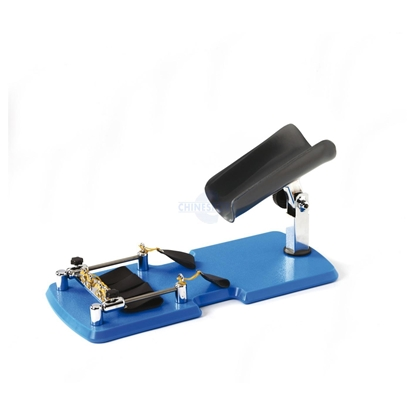 Immagine di Moduli per riabilitazione per dita FLESSO ESTENSIONE - Chinesport AR10012