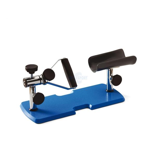 Picture of Moduli per riabilitazione PRONO SUPINAZIONE - Chinesport AR10014
