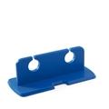Picture of Moduli per riabilitazione BICCHIERI - Chinesport AR10018