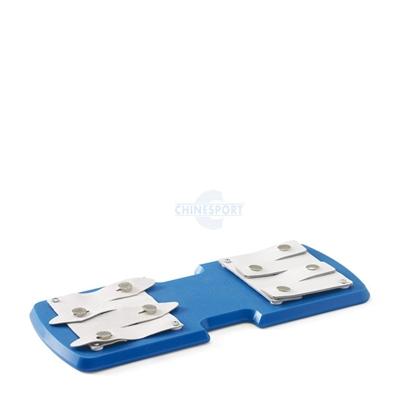 Immagine di Moduli per riabilitazione CLIP E BOTTONI - Chinesport AR10019
