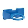 Picture of Moduli ausili per riabilitazione BASKET - Chinesport AR10051