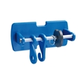 Picture of Moduli per riabilitazione GANCIO - Chinesport AR10052