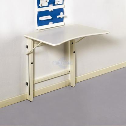 Immagine di Tavoli da lavoro occupazionale TAVOLO ERGO - Chinesport ar10006